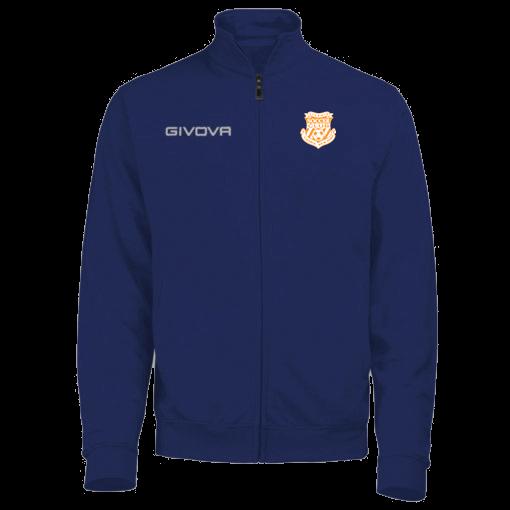 zip-up-jacket